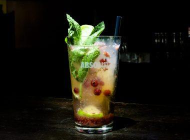cocktail rezept 2