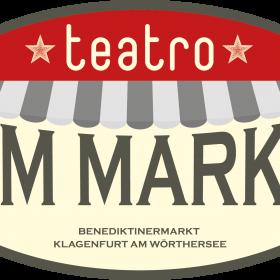 NEU-NEU-NEU : Das Teatro am Markt