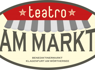 Das Teatro bekommt Zuwachs – Teatro am Markt